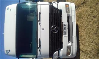 THE FUTURE IS EXCITING BUY TRUCKS AND TRAILERS YOU WILL BE RICH CALL LERATO / WATTSAPP ON 0633052758