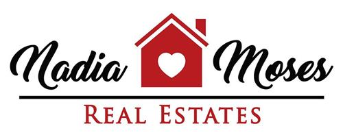 MELTON ROSE EERSTERIVER - CONSIDERING SELLING YOUR PROPERTY?