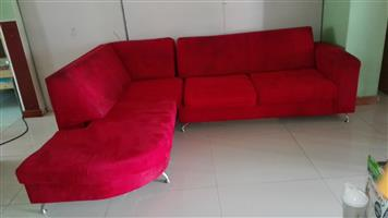 L- shaped couches for sale