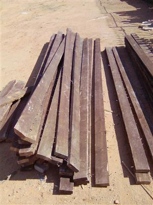 Oregon rafters(114by38), beams for sale