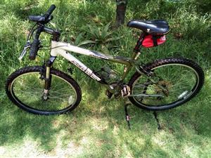 Swhinn bike for sale