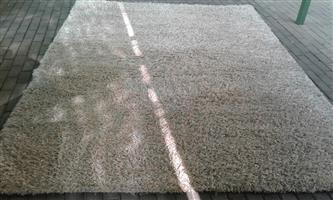 Bargain Carpets