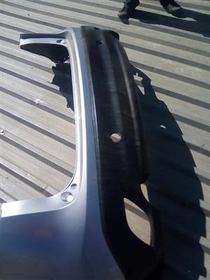 Mazda CX 5  Rear Bumper