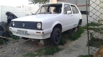 Cars For Sale In Port Elizabeth Junk Mail