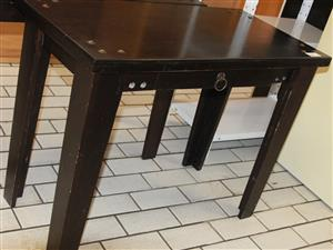 Balcon table S029398a #Rosettenvillepawnshop