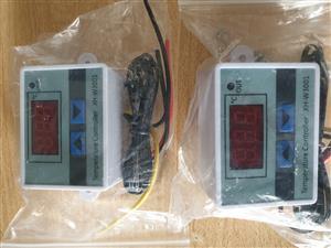temperature controll unit