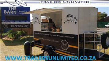 3000mm COFFEE TRAILERS UNLIMITED.