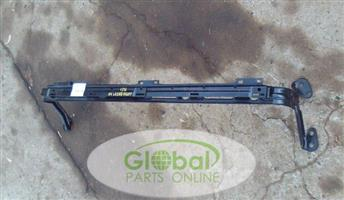 Volvo S40 radiator support bracket for sale