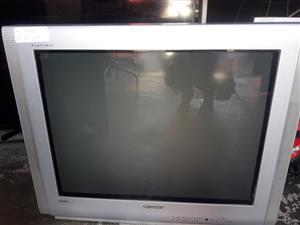 Sanusi 74cm TV