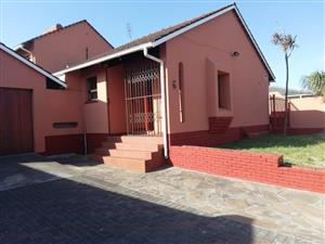 4 Bedroom House For Sale  Mandalay, Mitchells Plain