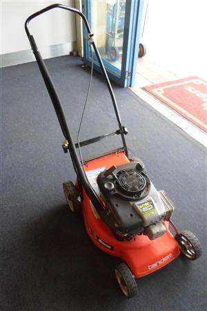 Intek Edge 60 Tandem Lawnmower