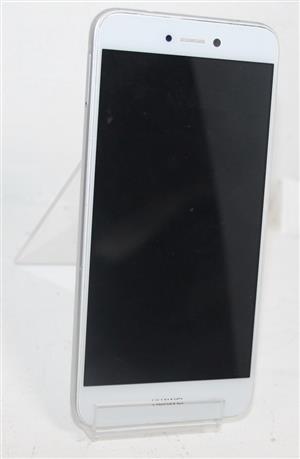 S034610A Huawei p8 lite no charger #Rosettenvillepawnshop