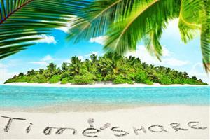 Sun city Vacation Club 19-22 April 6 Slp Lux R 14 999