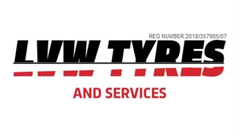 New Tyre's and Recaps For Sale