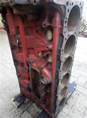 HINO J08ct Engine Block for Sale!!