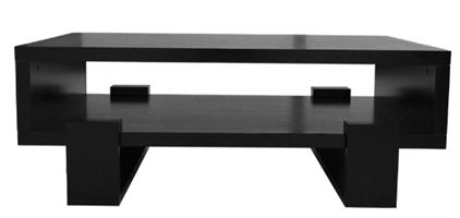 Coffee Table Karina R 2 499 BRAND NEW!!!!
