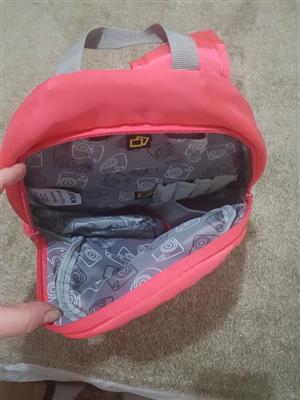Instax Camera bag