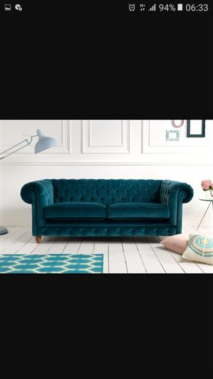 Furniture Upholstery, repairs and manufacturing