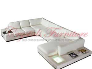 LOUNGE FURNITURE NOW CUSTOM MADE ,LOUNGE SUITES, DINNING TABLE & CHAIRS, TV STANDS, SLEIGHBEDS, HEADBOARDS