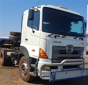 Hino 700 series for sale