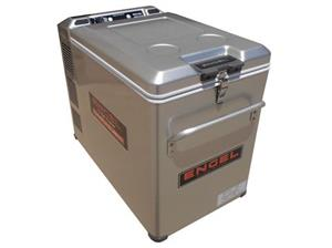 Engel 40lt Fridge freezer