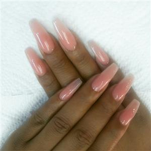 WilliamNails