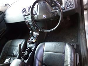 Volvo V50 interior parts for sale