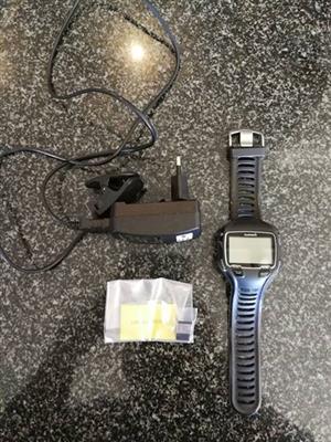 Garmin Forerunner 910XT Multisport Watch