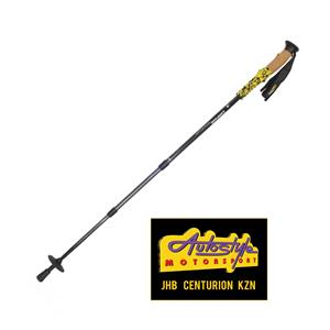 Campsor Ultralight Adjustable Carbon Trekking and Hiking Pole