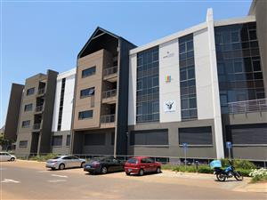 SOUTHDOWNS RIDGE: BEAUTIFUL OFFICE SPACE TO LET IN CENTURION!!