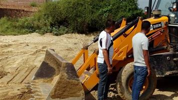 FRONT END LOADER OPERATOR  TRAINING INSTITUTE/CENTRE +27671170187