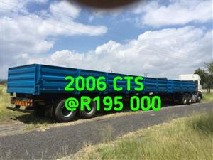 For sale !!! Call Whatsapp me for more information Ian Bruwer 076 896 1948