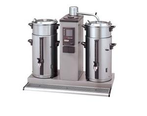 AIRPOT BREWERS - BULK BREWERS