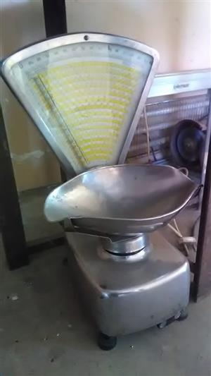 Vintage kitchen scale for sale