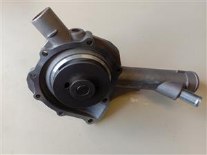 WATER PUMPS FOR ALL MODELS