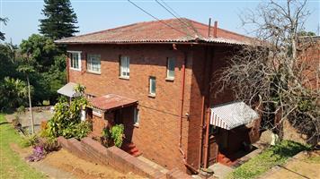 URGENT AUCTION Deceased Estate Residential Property in Montclair Durban