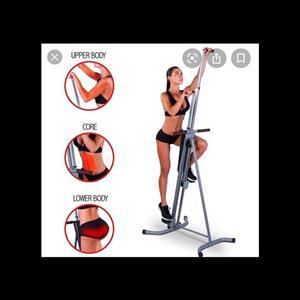 Maxi Climber Gym machine for sale