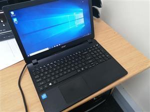 Acer Intel Celeron