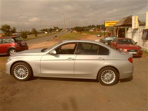 Any part of bmw for sale