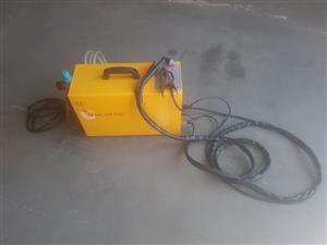 plasma cutter for sale