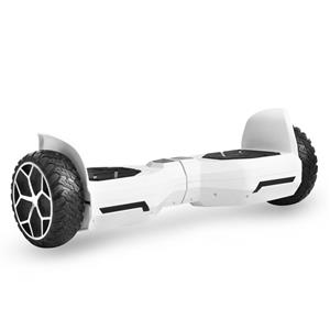 Preowned hoverboard specials from R1799