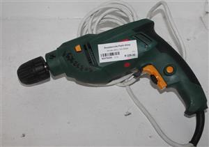 Ryobi drill hid 500w S037223A #Rosettenvillepawnshop