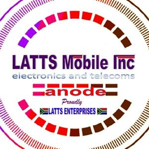 Smartphone and Tablets Repairs in Alexandra Johannesburg