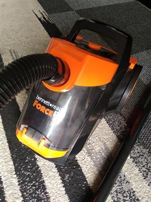 Vacume cleaner for sale