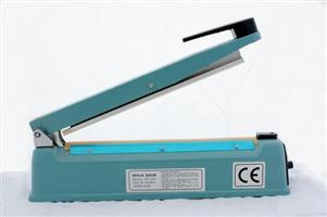 Hand Sealer for sale