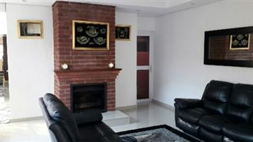 Wonderful semi detached house for sale in Rondebosch East