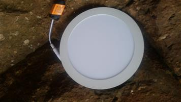 18 Watt LED Panel Lights