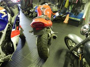 2003 Honda CB