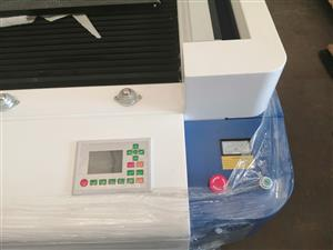 Laser machines 1325 for sale