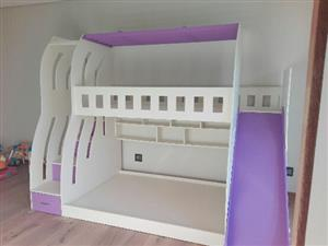 New Baby,nursery and custom furniture